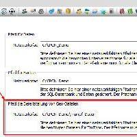 Trumpf GEO Dateien Export für TruTops