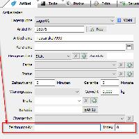 Bytecompany Update-Information: IPCN 4.535